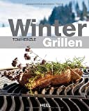 Wintergrille..