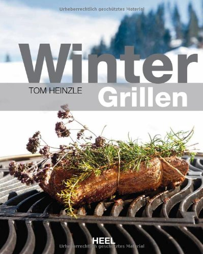 die grillparty im winter rezepte ideen und tipps f r das angrillen im schnee. Black Bedroom Furniture Sets. Home Design Ideas
