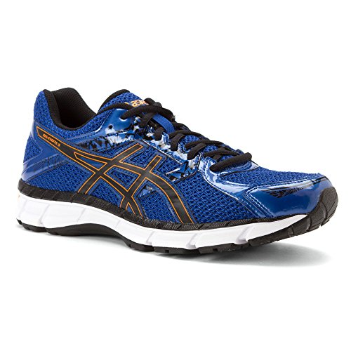 asics-mens-gel-excite-3-running-shoe-blue-black-orange-85-m-us
