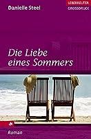 Die Liebe eines Sommers © Amazon