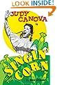 Judy Canova: Singin' in the Corn!