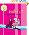 Crafty Girl: Makeup: Things to Make a...