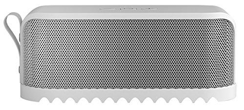 jabra-solemate-nfc-enceinte-bluetooth-nomade-nfc-antichoc-9-watts-version-eu-blanc