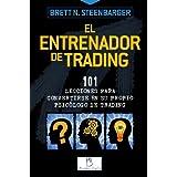 El Entrenador De Trading
