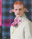 echange, troc  - Matthew Barney. Ediz. inglese