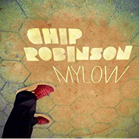 Chip Robinson