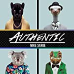 Authentic (feat. Evan Ford)