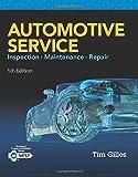 Automotive Best Deals - Automotive Service: Inspection, Maintenance, Repair