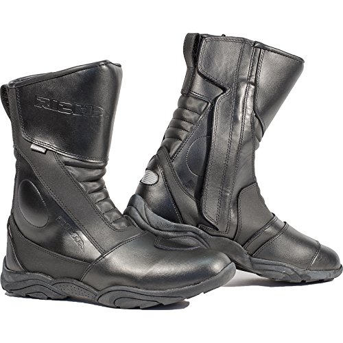 richa-zenith-motorcycle-boots-46-black-uk-12