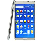 Unifane Note 3 N9006, 5.7 Inch HD, Android 4.3, Smart Pause & scroll, Air command smartphone