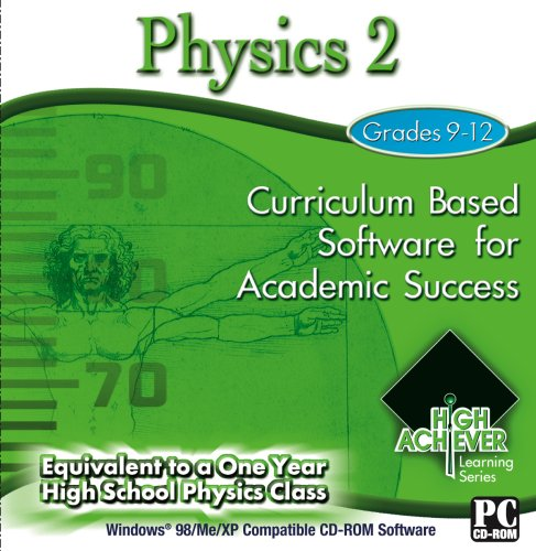 high-achiever-physics-2