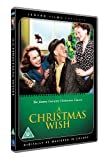 A Christmas Wish [DVD] (Digitally remastered in colour)[1950]