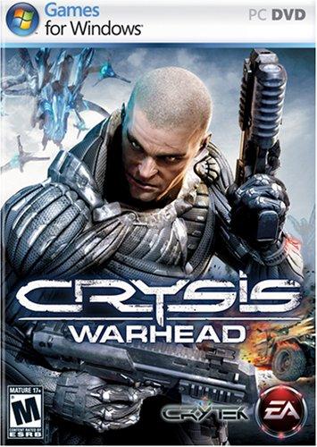 Crisis:Warhead