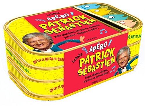 la-boite-apero-patrick-sebastien