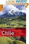 Rough Guide Chile 4e