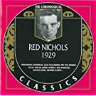 Red Nichols : 1929