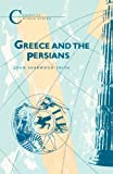 img - for Greece and the Persians (Classical World) book / textbook / text book