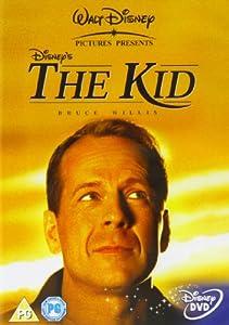 The Kid [UK Import]