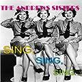 Sing, Sing, Sing...