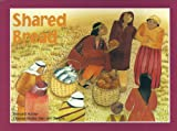img - for Shared Bread (Open Your Eyes) book / textbook / text book