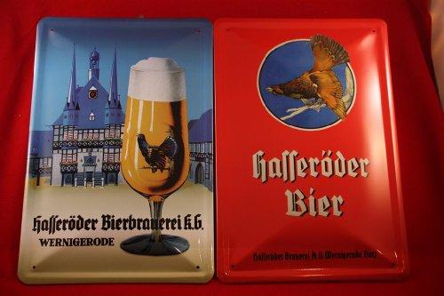2-hasseroder-birra-latta-schwabmarken-20-x-30-cm-altezza-auerhahn-wernigerode