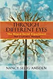 img - for Through Different Eyes: The Grand Social Experiment That is Columbia, Maryland book / textbook / text book