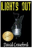 img - for Lights Out book / textbook / text book