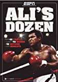 Ali's Dozen [DVD] [2010] [Region 1] [US Import] [NTSC]