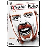 Extreme Rules 2010 [Import]