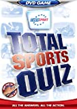 echange, troc Eurosport Total Sports Quiz