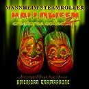 Halloween 2 CD w/Dance Video DVD