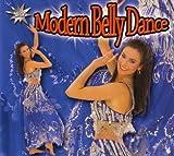 echange, troc Compilation - Modern Belly Dance