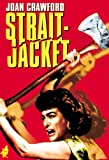 Strait-Jacket