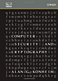 Computer Security and Cryptography