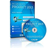 Product B00D3TVT8M - Product title Learn Microsoft Project 2013 Training Tutorials