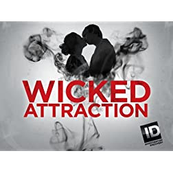 Wicked Attraction Season 5