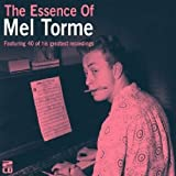 The Essence of Mel Torme