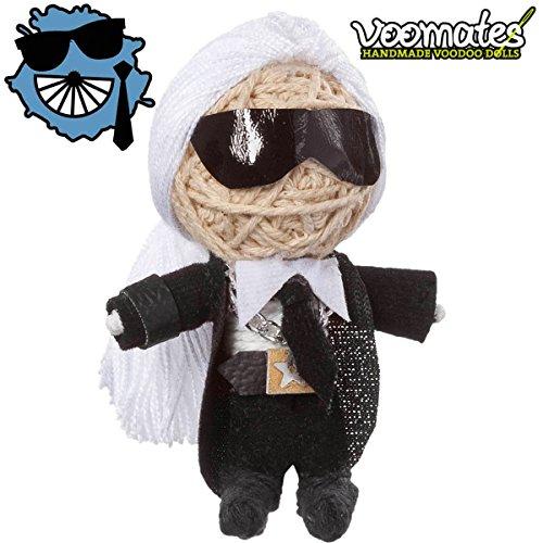 voomates-string-doll-voodoo-puppen-handgemachte-sorgen-puppchen-fingerpuppen-die-handpuppen-mit-81-m