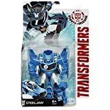 Hasbro B0909ES0 - Transformers Rid Warrior Steeljaw