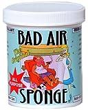 Bad Air Sponge 14oz