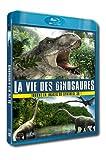 echange, troc La vie des dinosaures [Blu-ray]