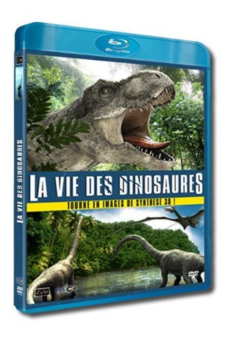 La-vie-des-dinosaures-Blu-ray