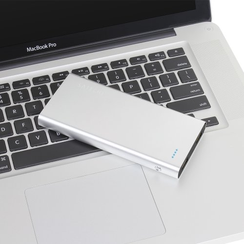 Satechi-ST-A10000-10000mAh-Power-Bank