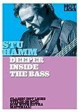 Deeper Inside the Bass [DVD] [2008] [Region 1] [US Import] [NTSC]