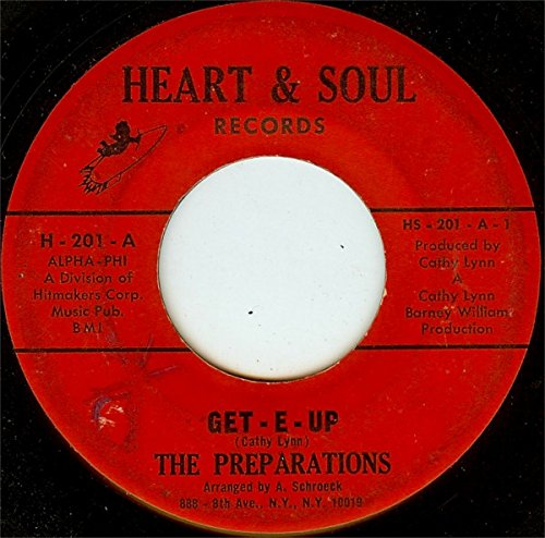 the-preparations-get-e-up-heart-soul-records-h-201