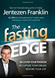 Image of The Fasting Edge