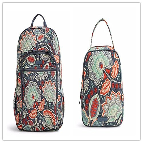vera-bradley-campus-backpack-and-lunch-bunch-nomadic-floral-by-vera-bradley