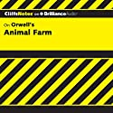 Animal Farm: CliffsNotes