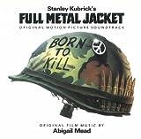 フル・メタル・ジャケット <OST1000>