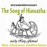 The Song Of Hiawatha | Henry Wadsworth Longfellow